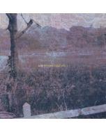 AUBE - sme 0611 - Italy - Silentes - CD - Reworks Nimh Vol. 1