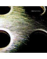 AUBE - sme 0722 - Italy - silentes - 2xCD - Metal On Metal