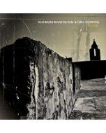 M.B. (MAURIZIO BIANCHI) & CRIA CUERVOS - sme 0928 - Italy - Silentes - CD - Azazel