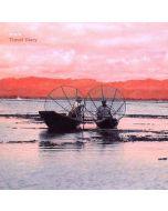 NIMH - sme 0929 - Italy - Silentes - CD - Travel Diary