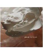 SETH NEHIL - SNS-06 - France - Sonoris - CD - Flock & Tumble