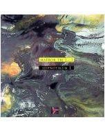MAEROR TRI - SOLV008 - USA - Soleilmoon - LP - Hypnotikum I