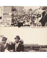HENRI POUSSEUR - SR231 - Belgium - Sub Rosa - CD - Musique Mixte 1966:1970