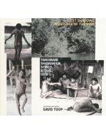 DAVID TOOP/VARIOUS