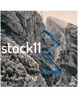 stock11_003 - Germany - aufabwegen - CD - stock11_003