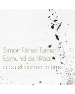 SIMON FISHER TURNER