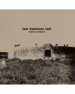 LAST DOMINION LOST