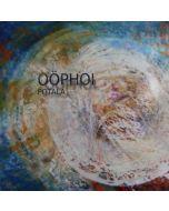 OÖPHOI