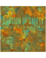 "ILLUSION OF SAFETY - SUB-17 - Germany - Substantia Innominata - 10"" - Sweet Dreams"