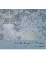 PAUL BRADLEY/CRIA CUERVOS - SVR07025 - Italy - SmallVoices - CD - Moraines II