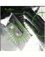 VARIOUS - SXD-107 - Germany - TextXTND - CD - ReiseRadio