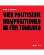 MAX E. KELLER