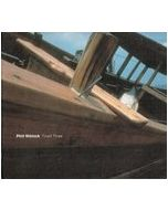 PHILL NIBLOCK - TO:69 - UK - Touch - 3xCD - Touch Three