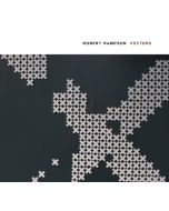 ROBERT HAMPSON - TO:71 - UK - Touch - CD - Vectors
