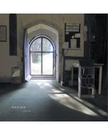 PHILIP JECK - TO:98v - UK - Touch - 2xLP - Cardinal