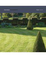 YANN NOVAK - Tone 55 - UK - Touch - CD - Ornamentation
