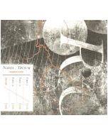 TROUM/NADJA - TR-07 - Germany - Transgredient Recordings - CD - Dominium Visurgis