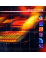 AUBE - U.M.P.-002 - Hong Kong - U.M.P. - CD - Duplex-Sphere