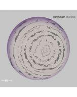 DEGEM CD 11 - ed02 - Germany - Edition DEGEM - CD - wandlungen unplump