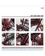 Worm XX - Poland - Soulworm - CDR - Noisy Germs III