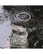 ROLF JULIUS - WV93 - USA - Western Vinyl - CD - Raining