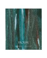 TROUM - ZOHAR 012-2 - Poland - Zoharum Records - CD - Autopoisies/Nahtscato
