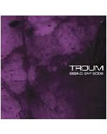 TROUM - ZOHAR 017-2 - Poland - Zoharum Records - CD - Seeing-Ear Gods