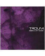 TROUM - ZOHAR 017-2 - Poland - Zoharum Records - CD - Seeing-Ear Gods