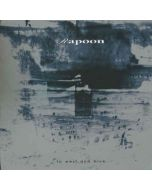 RAPOON - ZOHAR 054-2 - Poland - Zoharum - CD - To West And Blue