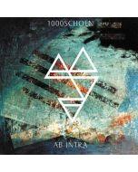 1000SCHOEN/AB INTRA