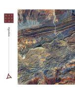 MAEROR TRI - ZOHAR 112-2 - Poland - Zoharum - CD - Hypnobasia