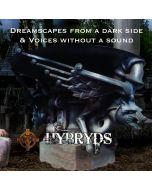 HYBRYDS