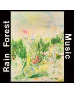 J.D. EMMANUEL - ZORN47 - Belgium - Aguirre Records - LP - Rain Forest Music